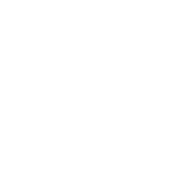 ACPA logo2